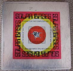 Solar Bases