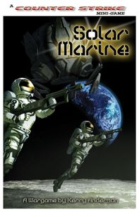 Solar Marine