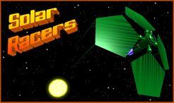 Solar Racers