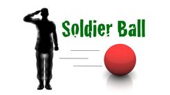 Soldier Ball