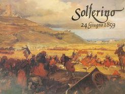 Solferino 24 Giugno 1859