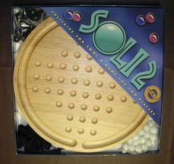 Soli2