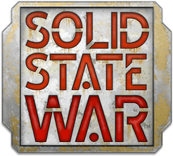 Solid State War