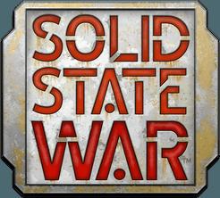 Solid State War