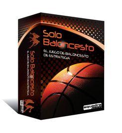 Solo Baloncesto
