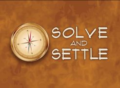 Solve and Settle