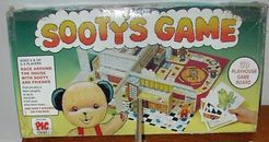 Sooty's Game