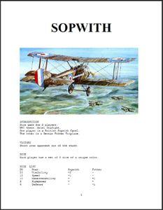 Sopwith