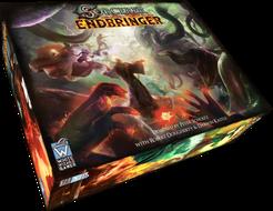 Sorcerer: Endbringer