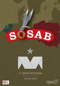 Sosab
