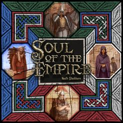 Soul of the Empire