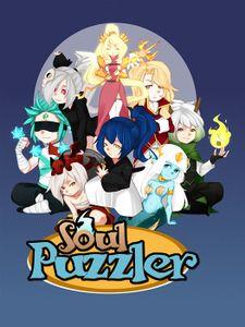 Soul Puzzler