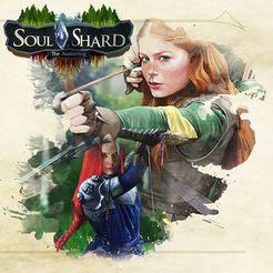 Soul Shard: The Awakening