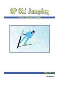 SP Ski jumping