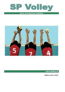 SP Volley