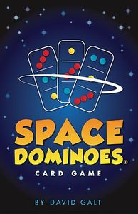 Space Dominoes