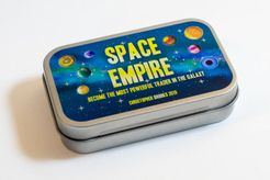 Space Empire