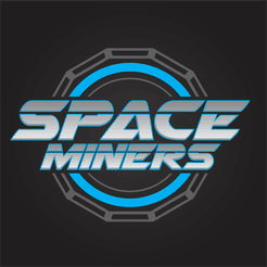 Space Miners