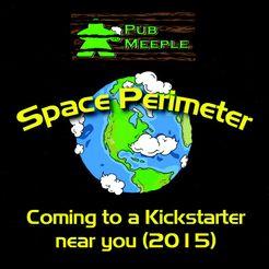 Space Perimeter