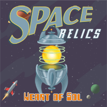Space Relics