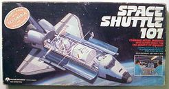 Space Shuttle 101