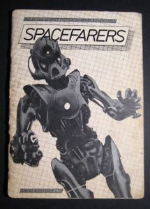 Spacefarers