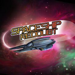 Spaceship Redoubt
