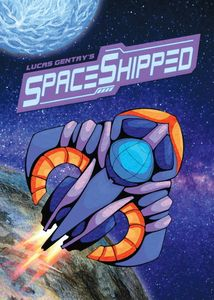 SpaceShipped