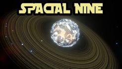 Spacial Nine