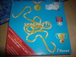 Spaghetti Junction: Lay it again Sam!