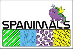 Spanimals