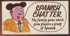 Spanish Chatter