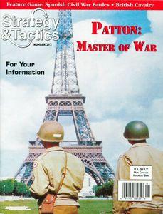 Spanish Civil War Battles: Vol. 1 – Brunete & Jarama