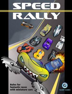Speed Rally