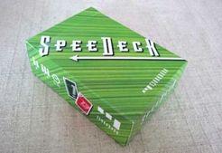 SpeeDeck