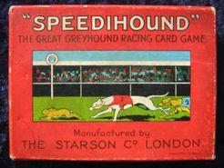Speedihound