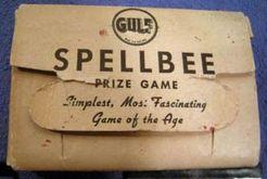 Spellbee