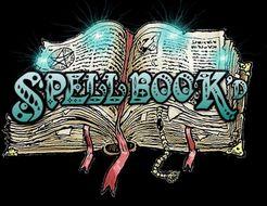 Spellbook'd