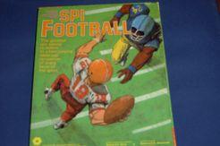 SPI Football