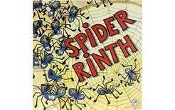Spiderrinth
