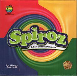 Spiroz