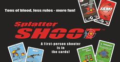Splatter SHOOT