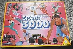 Sport 3000