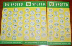 Spotto