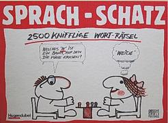 Sprach-Schatz