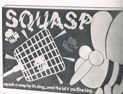 Squasp