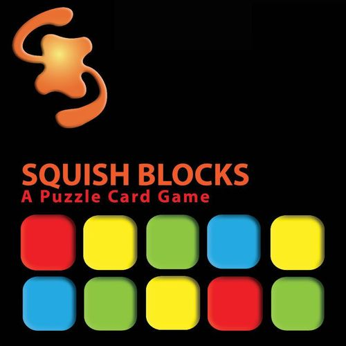 Squish Blocks
