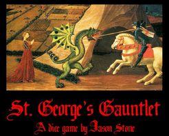 St. George's Gauntlet