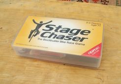 Stage Chaser