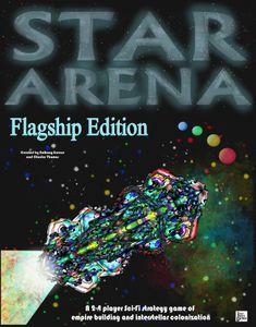 Star Arena